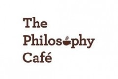Philosophy Cafe
