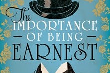 Play Reading in English – The Importance of Being Earnest by Oscar Wilde