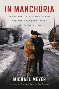 Mike Meyer In Manchuria: A Village Called Wasteland