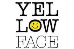 Play Reading in English - Yellow Face by David Henry Hwang