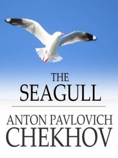 The Seagull by Anton Chekhov, in new translation by David Hare