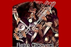 "Retro Groovers – A Tribute Show for our Male Vocalist ""Luis Tadeo"""