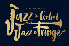 Jazz-Go-Central, Jazz-Go-Fringe