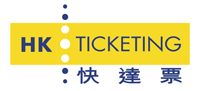 HKTicketing